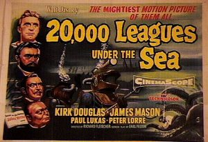 20-000-LEAGUES-UNDER-THE-SEA