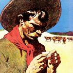 cowboy-988470_960_720