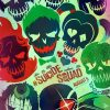 http://cdn.collider.com/wp-content/uploads/2016/01/suicide-squad-movie-poster-first.jpg