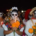 day-of-the-dead-568012_960_720