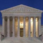 supreme-court-544218__180